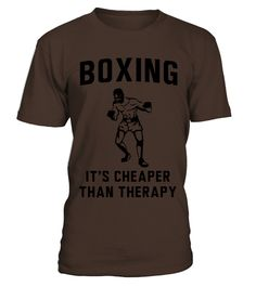 # boxing (153) .  HOW TO ORDER:1. Select the style and color you want: 2. Click Reserve it now3. Select size and quantity4. Enter shipping and billing information5. Done! Simple as that!TIPS: Buy 2 or more to save shipping cost!This is printable if you purchase only one piece. so dont worry, you will get yours.Guaranteed safe and secure checkout via:Paypal | VISA | MASTERCARD