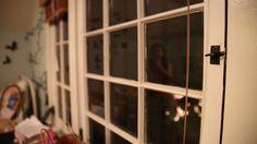 RORY'S WINDOW