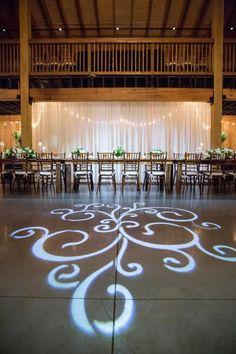 wedding-reception-idea-12-05302015nz