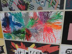 Projects, Painting, Art, Log Projects, Painting Art, Paintings, Kunst, Paint, Draw