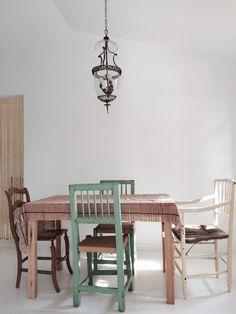 hito-home-interiors-remodelista-1