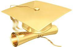 Jasa Konsultan Pendidikan: Jasa Pembuatan Skripsi, Tesis,  Disertasi