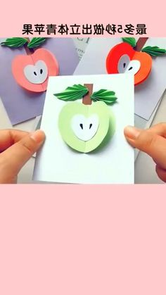 Hand Crafts For Kids, Halloween Crafts For Toddlers, Creative Arts And Crafts, Animal Crafts For Kids, Toddler Crafts, Art For Kids, Kindergarten Christmas Crafts, Christmas Crafts To Make, Preschool Crafts