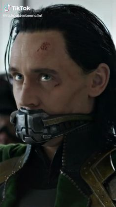 Loki Avengers, Marvel Avengers Movies, Marvel Films, Loki Marvel, Marvel Characters, Thor, Loki Movie, Loki Aesthetic, Loki God Of Mischief