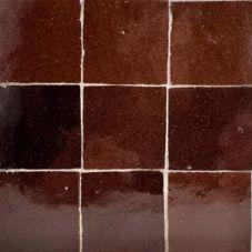 zellige alhambra donkerbruin 11 Tile Floor, Flooring, Projects, Log Projects, Blue Prints, Tile Flooring, Wood Flooring, Floor