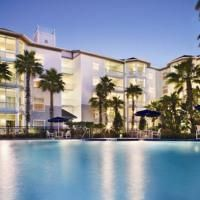 #Hotel: WYNDHAM CYPRESS PALMS, Orlando, USA. For exciting #last #minute #deals, checkout #TBeds. Visit www.TBeds.com now.