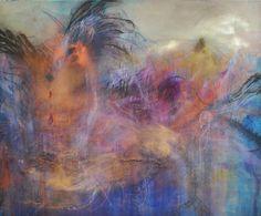 Untitled by Alex Nuñez