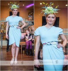 Rothwell dress Wedding Fair, Shirt Dress, Shirts, Dresses, Style, Fashion, Vestidos, Swag, Moda