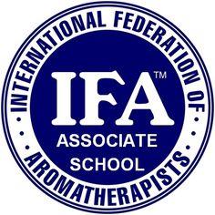Aromatherapy Schools Online
