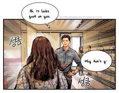 #wattpad #rastgele W dizisini bayılarak izlediğimiz bir gerçek dizinin konusunu hemen hemen herkes biliyordur ana karakterimiz Kang Chul bir webtoon karakteridir hikayenin kurucusunun kızı Yeon Joo bir kaza sonucu webtoona sürüklenir Yeon Joo webtoona sürüklenmeye devam ederek hikayenin ana karakter kızı haline gelir...