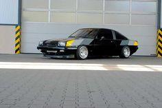 http://www.mantadany.de/wp-content/uploads/2012/06/manta-b-magic-turbo-mantadany-6.jpg