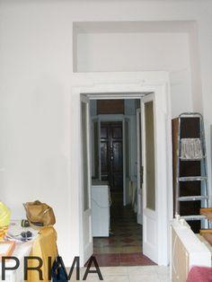 La casa per due: un bilocale di classe - Cose di Casa