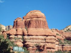 Sedona Monument Valley, Places, Nature, Travel, Naturaleza, Viajes, Destinations, Traveling, Trips