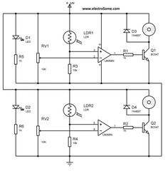 Underhood fuse box diagram Ford F250, F350, F450, F