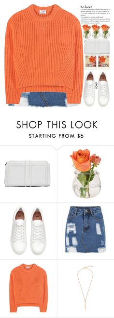 """""""good luck to anyone who needs it! you can do it!! 💛"""" by exco ❤ liked on Polyvore featuring Polaroid, Cultural Intrigue, H&M, Acne Studios, clean, organized, yoins, yoinscollection and loveyoins"""