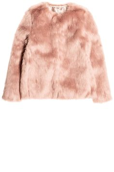 a84a24781a0 20 Faux Fur Coats That Will Have You Looking Like a Rich B tch This Season