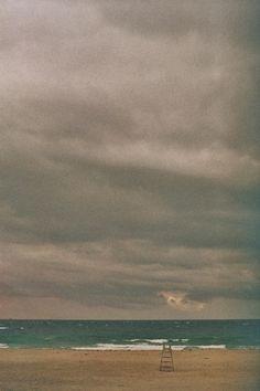 Atlantique*