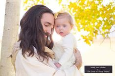 Alternativa Espiritual Down Syndrome People, Down Syndrome Kids, Beautiful Children, How Beautiful, Michele Thomas, Types Of Relationships, Good People, Amazing People, Try Harder