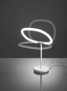 Artemide Halo - Artemide | Lamparas y luz