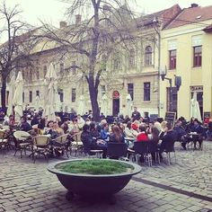 Piata Muzeului