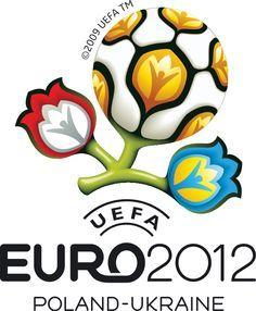 2012, XIV UEFA Euro Poland-Ukraine Champion: Spain #polandukraine (1553)