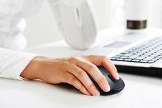 Une étude démontre que les joueurs en ligne sont les moins dépendants