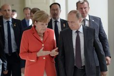 Vladimir-Putin-Angela-Merkel.jpg (540×360)