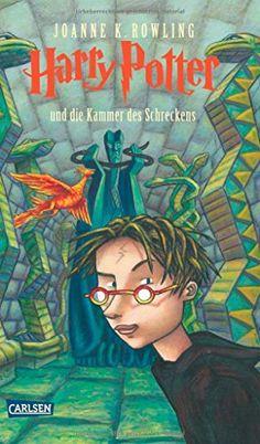 Harry Potter und die Kammer des Schreckens von Joanne K. Rowling http://www.amazon.de/dp/3551551685/ref=cm_sw_r_pi_dp_wbqNub0N6R68W