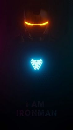 I am Iron Man Endgame Tony Stark Snap iPhone Wallpaper - iPhone Wallpapers Ms Marvel, Marvel Art, Marvel Heroes, Marvel Avengers, Marvel Comics, Avengers Cartoon, Anime Comics, Iron Man Avengers, Deadpool Iron Man
