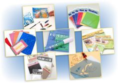 Product Catalog: Grafix Material to make your own rub-on transfers