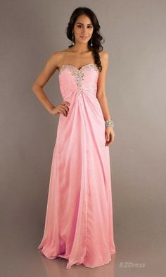 Shop the best prom dresses and long gowns for prom at Simply Dresses. Floor-length evening dresses, prom gowns, short prom dresses, and long formal dresses for prom. Pink Prom Dresses, Prom Dresses For Sale, Homecoming Dresses, Strapless Dress Formal, Dress Prom, Formal Dresses, Dress Long, Formal Wear, Grad Dresses