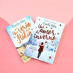 Books To Buy, I Love Books, Good Books, Books To Read, My Books, Book Club Books, Book Lists, Bon Film, Beautiful Book Covers