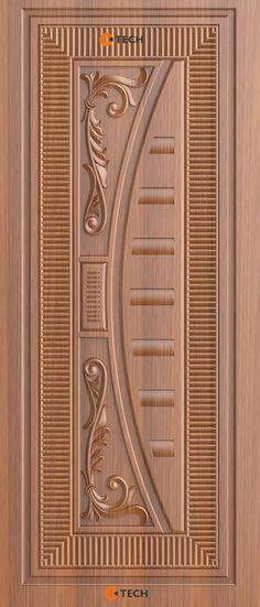 Houses for laser cut free CDR file – CNC world New Door Design, Wooden Front Door Design, Double Door Design, Window Grill Design, Door Gate Design, Wooden Front Doors, Door Design Interior, House Main Door Design, Latest Door Designs