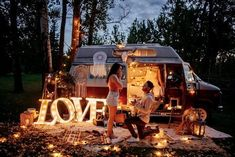 80 Best Ideas for Bohemian Hippie Van Life