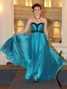Strapless Dress Formal, Prom Dresses, Formal Dresses, Bodice, Neckline, Black Jewel, Special Occasion, Classy, Satin