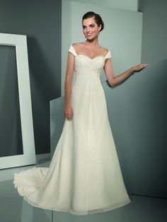 chiffon-cap-sleeves-wedding-gown-for-a-beautiful-strapless-design-ml4511.jpg