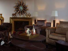 220 best germany interior design inspiration images in 2019 rh pinterest com