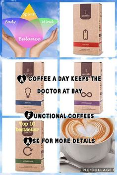 Fm Cosmetics, Cosmetics & Perfume, Happy Morning Quotes, Party Quotes, After Shave, Health And Wellbeing, Face And Body, Beauty Hacks, Beauty Tips