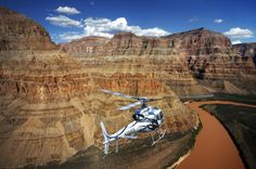 Book tickets for Grand Canyon West Rim Luxury Helicopter Tour, Las Vegas. See more of the Grand Canyon on this helicopter trip from Las Vegas - Grand Canyon West Rim, Grand Canyon Tours, Disney Vacation Club, Vegas Vacation, Disney Springs, Las Vegas, Vegas Fun, Sea World, Magic Kingdom