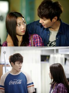 """Lee Min Ho's drama """"Heirs"""" is leading in our poll for the best K-Drama this year. Vote in our 2013 Fan Favorites NOW Heirs Korean Drama, Korean Drama Stars, Korean Drama Quotes, Korean Star, The Heirs, Korean Dramas, Choi Jin Hyuk, Jung Hyun, Kim Jung"""