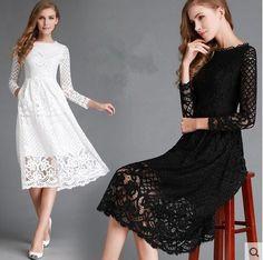 Couture Sample Sales http://couture-sample-sales.myshopify.com/