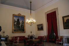 Sala de D. Pedro V