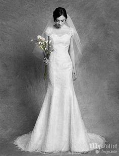 MYWEDDING 로즈로사 드 블랙라벨 드레스 Bride with the Flower