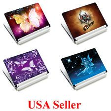 17 Best Laptop covers images in 2014 | Laptop