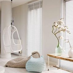 Modern Home Decor Interior Design Decoration Inspiration, Interior Inspiration, Design Inspiration, Interior Pastel, Shabby Chic Zimmer, Deco Pastel, Pastel Room, Decoracion Low Cost, Living Spaces