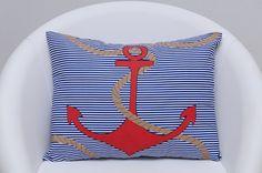 decorative pillowdecorative pillow by ThePillowWorld on Etsy