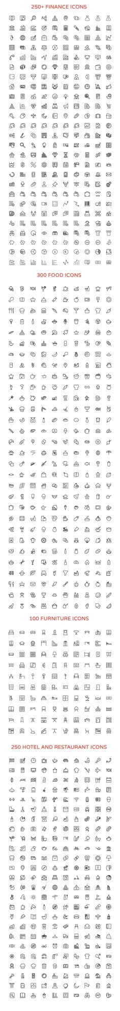 Here is a collection of some perfectly lined Vector Icons in an all-inclus. - Here is a collection of some perfectly lined Vector Icons in an all-inclusive bundle - Web Design, Icon Design, Science Icons, Communication Icon, Education Icon, Health Education, Doodle Art Journals, Bullet Journal Writing, Simple Doodles