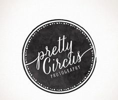 Typography Logo Designs for Inspiration5