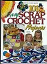 101 Easy Scrap Chochet Projets - Alicia_Chihuahua - Picasa Webalbums
