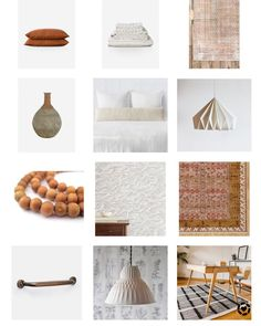 Linens, lighting and styling on je ya!